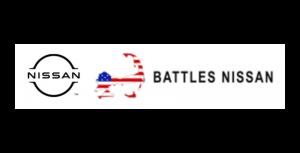Battles Nissan
