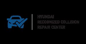 Hyundai Recognized Repair Center