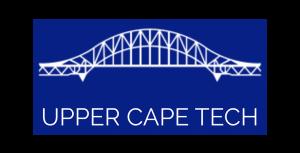 Upper Cape Cod Regional Technical School